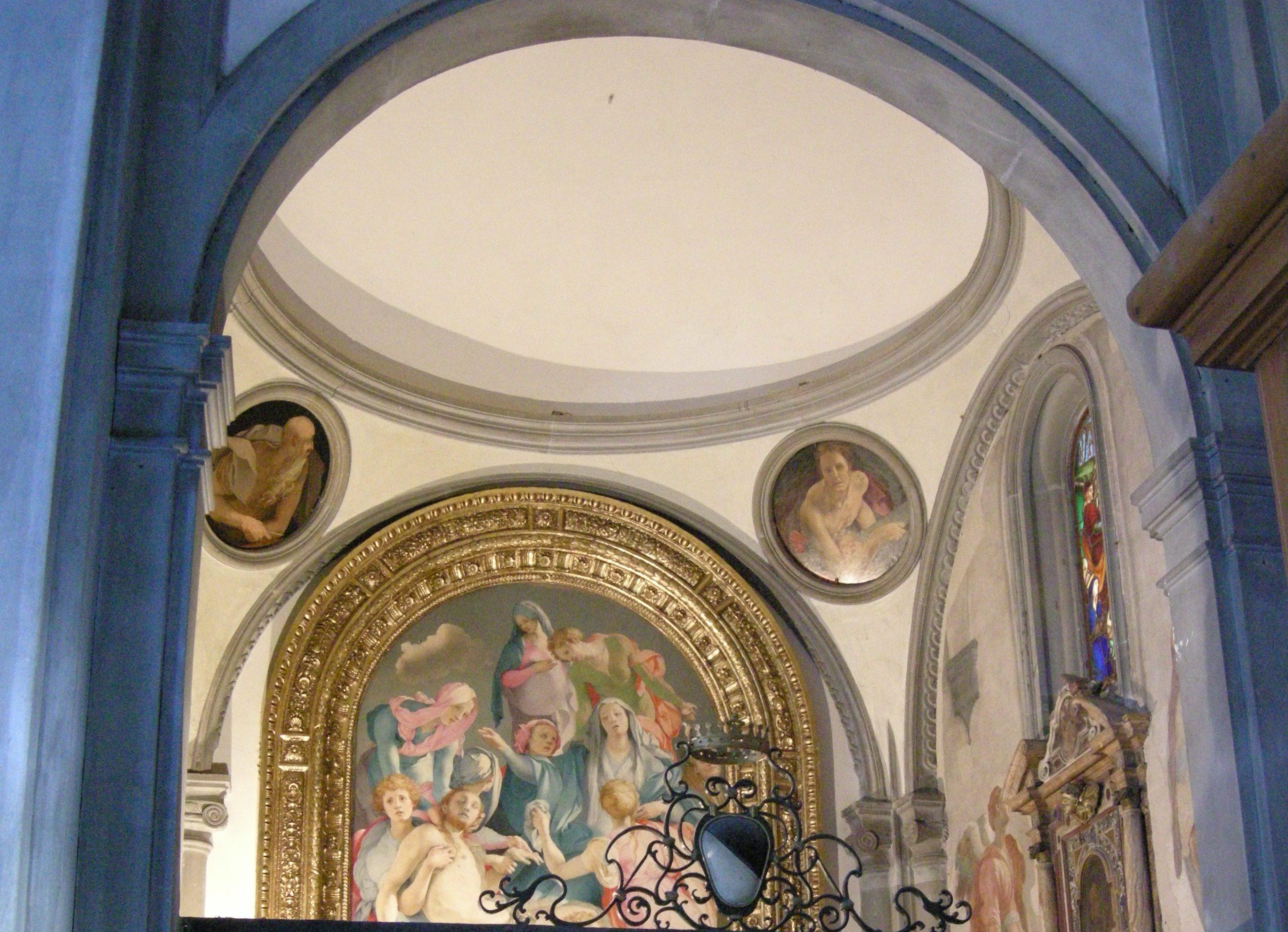 santa_felicita_cappella_capponi_01