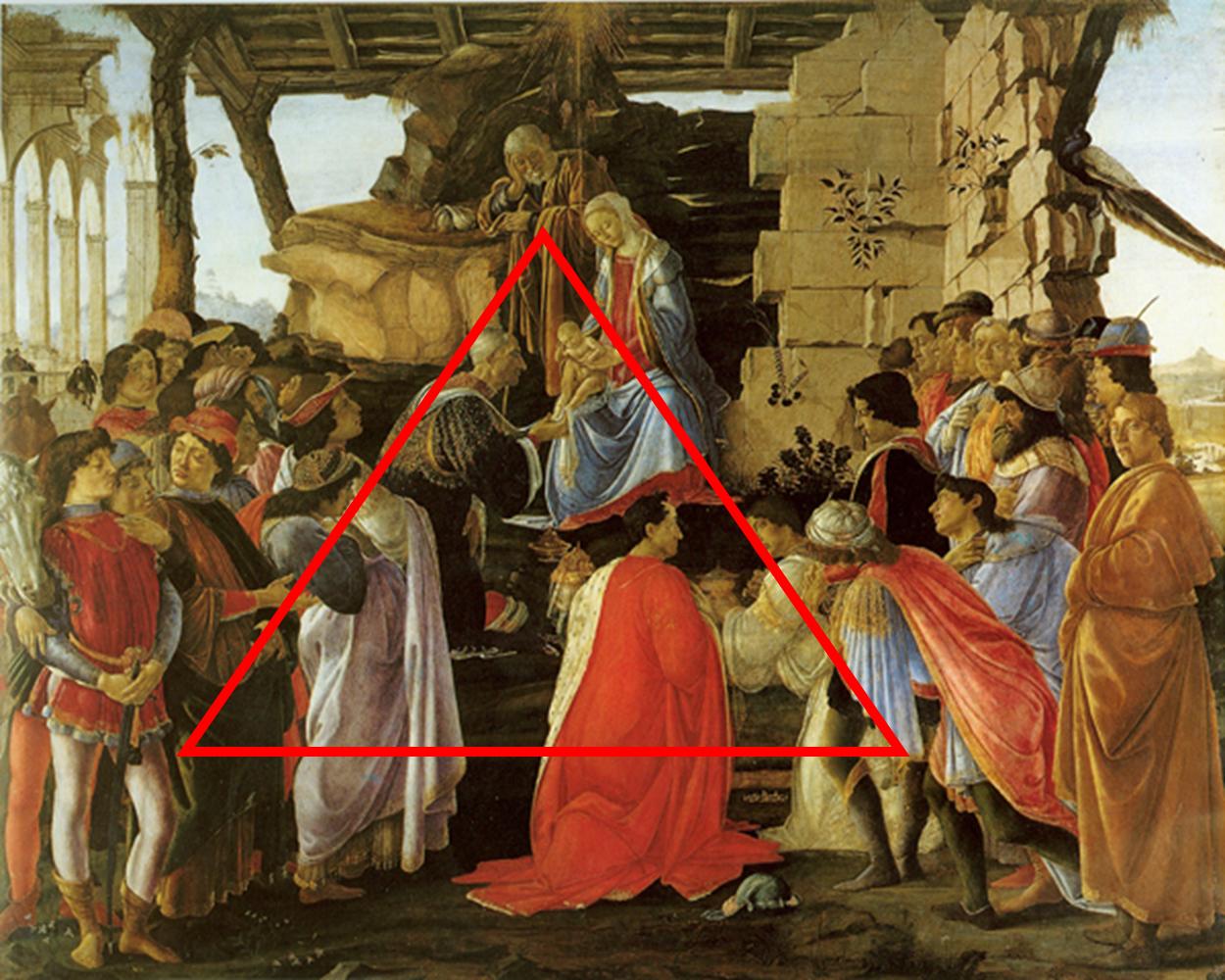 adorazione-dei-magi-botticelli