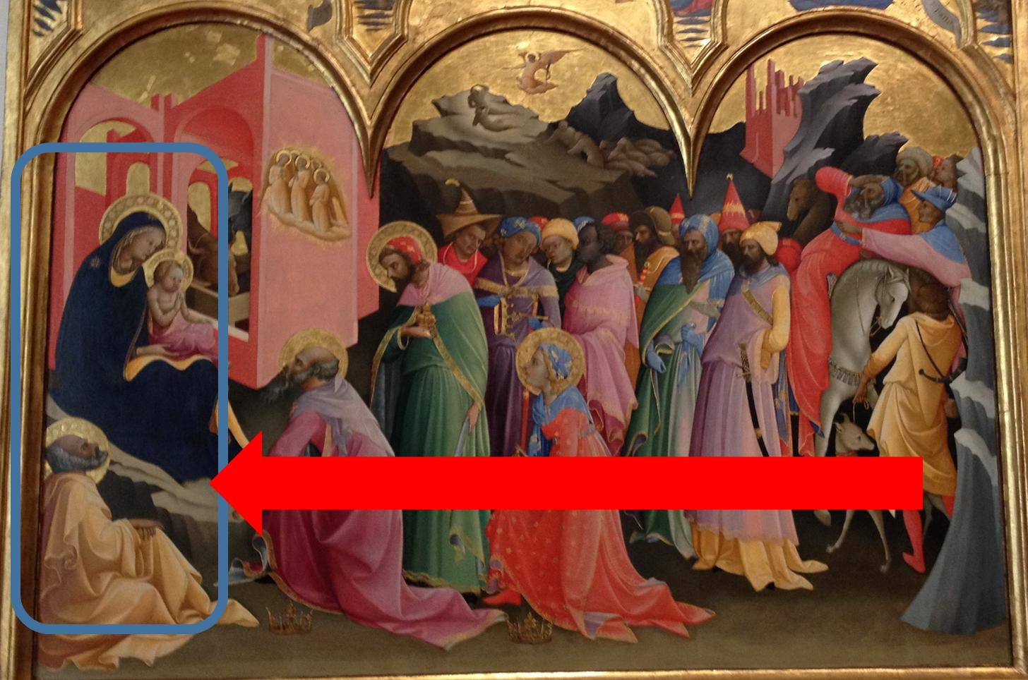 adorazione-dei-magi-lorenzo-monaco