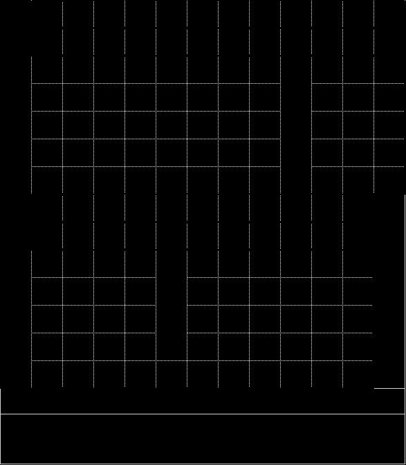 alfabeti3