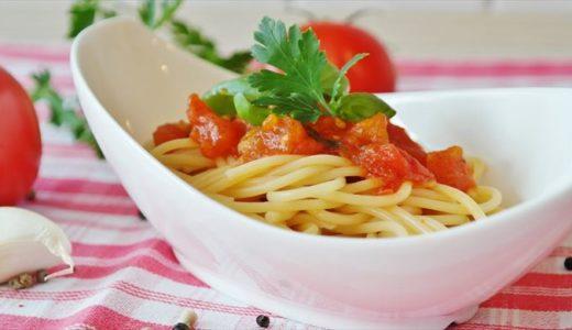 地元イタリア人に人気のトラットリア♪フィレンツおすすめレストラン情報【前編】