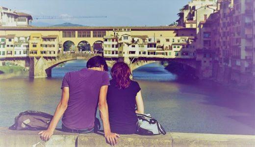 フィレンツェ観光モデルコース①フィレンツェのみどころを半日でまわりたい!