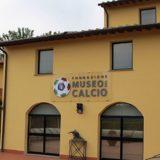 サッカー博物館(フィレンツェ)