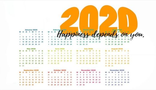 イタリアの祝日一覧&カレンダー2020年版!観光のプランニングはこれでOK!