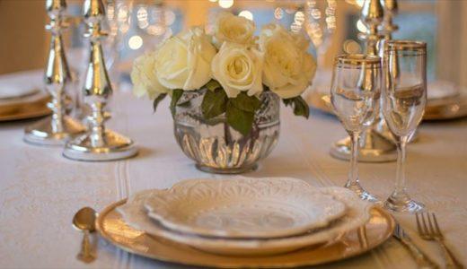 フィレンツェ旅行を彩る素敵なレストラン♪雰囲気のいいお店&星付きリストランテ厳選11選!